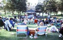 Torrance - Wilson Park