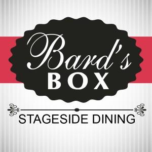 Bard's Box
