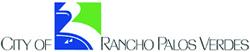 City of Rancho Palos Verdes