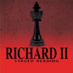 Richard II Logo