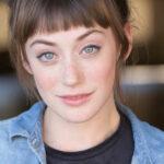 Allie Pratt Headshot