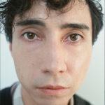 Christopher Matias Aguila Headshot