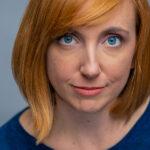 Olivia Schlueter-Corey Headshot