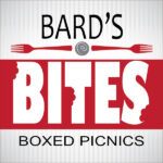 Bard's Bites Logo