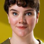 Melissa Green Headshot