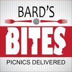 Bards Bites