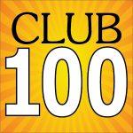 Join SBTS's Club100
