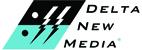 Delta New Media