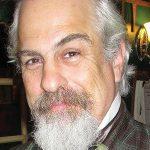 Jeffrey Schoenberg