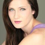 Melissa Booey