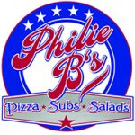 Philie B's