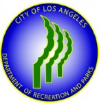 City of Los Angeles Department of Recreation and Parks