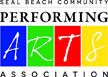 Seal Beach Community Performing Arts Association