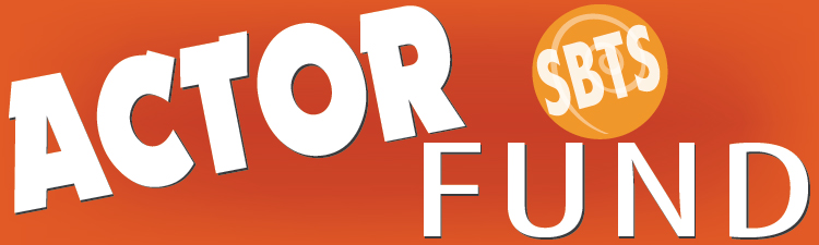 Support the Actors - join the Actor Fund