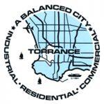 A Balanced City - Torrance