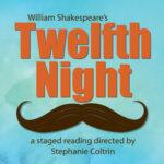 Twelfth Night Logo