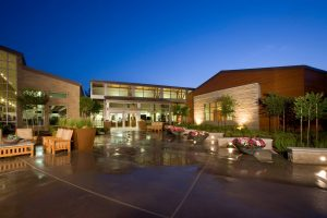 Mission Viejo Norman P Murray Community and Senior Center Shakespeare by the Sea