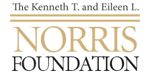 Norris Foundation Logo